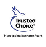 trusted choice Baldwin Welsh Parker