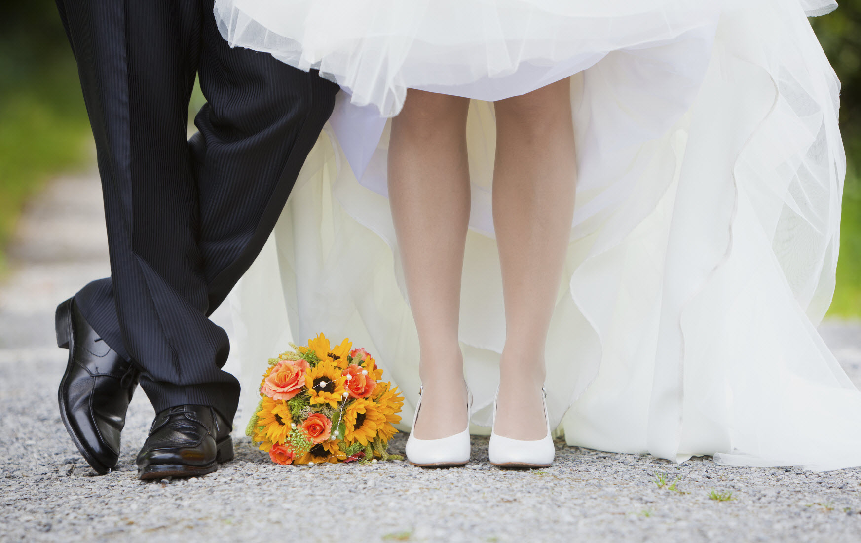 wedding season liability