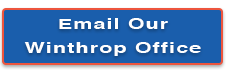 email our winthrop office