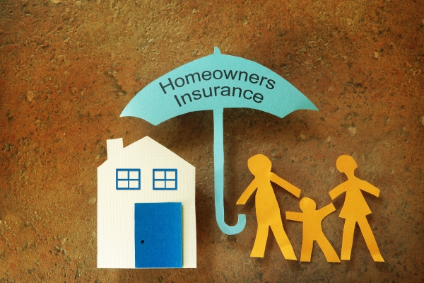 7 Factors Affecting Your Homeowners Insurance Rate