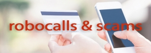 FTC Announces Victories Against Robocalls