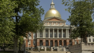Massachusetts Cooling-Off Periods