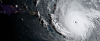 Emergency Hurricane Preparation Checklist for Business Owners
